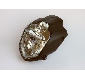LSL Urban Headlight