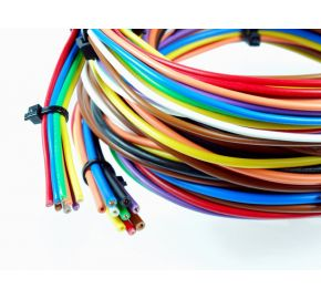 M.Unit Cable Kit