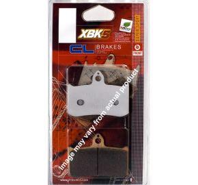 Aprilia ETV 1200 Caponord Brake Pad