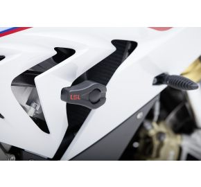 BMW S1000RR Frame Slider Kit