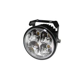 LED Running Light