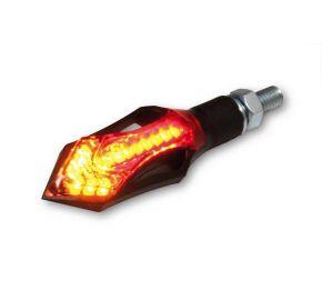 LED Tail Light / Blinker