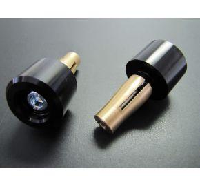 Bar End Adapter 14mm