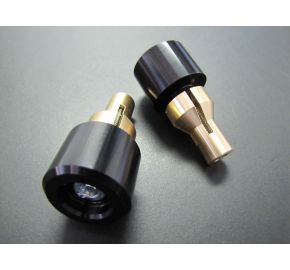 Bar End Adapter 18-19mm