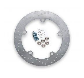 BMW HP 2 Front Brake Rotor