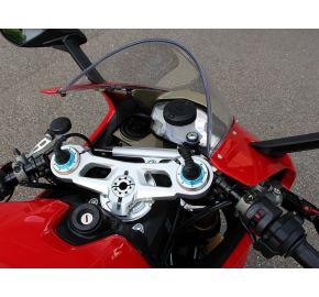 Ducati 1299 Panigale S multiClip Sport