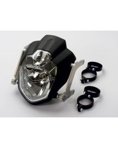LSL Urban Headlight Kit