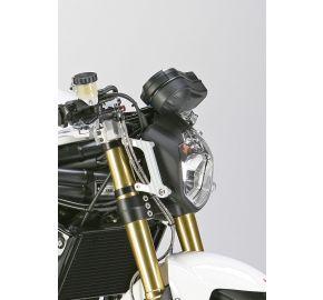 LSL Urban Headlight kit for Speed Triple 955i