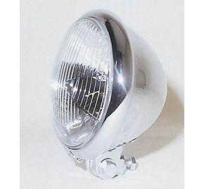 "Headlight 5 3/4"""
