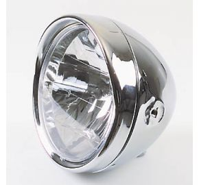 "Headlight 6 1/2"""
