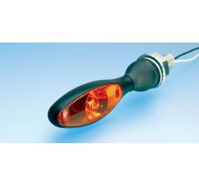 Micro 1000 LED Blinker