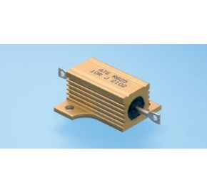 Kellermann Resistor for Micro Series