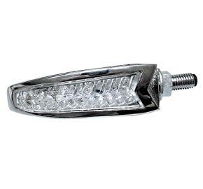LED Blinker / Front Position Light