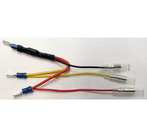 Blinker Resistor