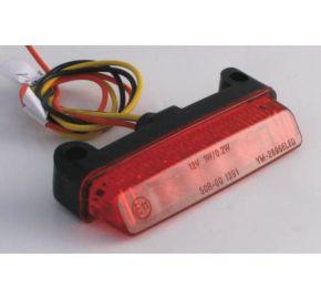 LED Mini Tail Light