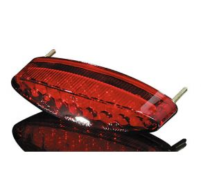 LED Mini Tail Light