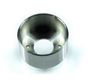 mst weld-in cup