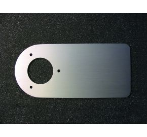 msc mounting bracket B