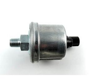 msc Oil Pressure Sensor M10x1.00