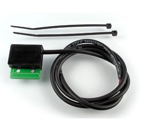 Ignition Signal Sensor (for HT cable)