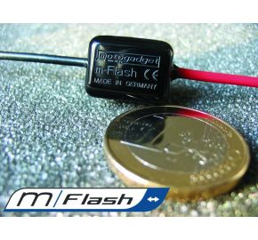m.Flash