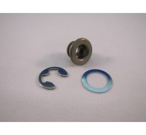 Stand. Floater Kit 14mm