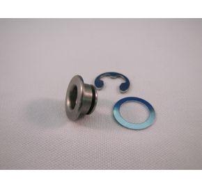 Clip-Floater Kit 14mm