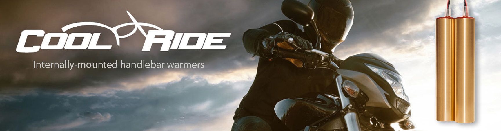 CoolRide About Us